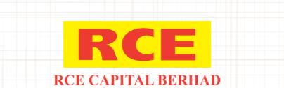RCE Capital (9296) 业绩大好, 两季每股盈利 EPS 大涨 79%!