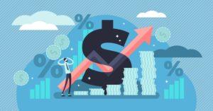 通货膨胀到底有多可怕?