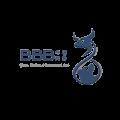 cropped-BBB-Logo-Transparent.png